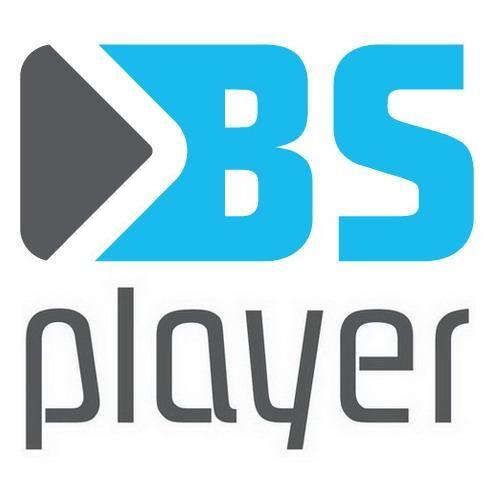 BS.Player 2.56.1043 � Descarregar, Download, Baixar 2.56.1043