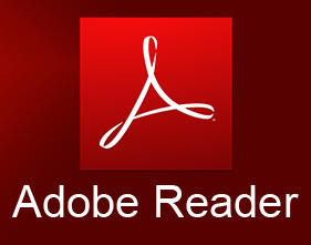 Adobe Reader � Descarregar, Download, Baixar XI