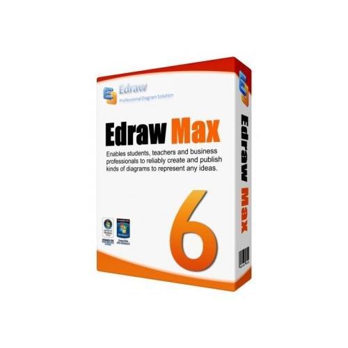 Edraw Mindmap