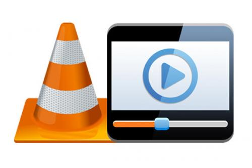 VLC Media Player � Baixar 2.2.1