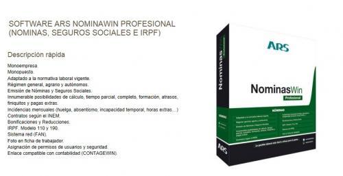 Nominawin