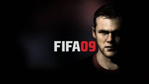 FIFA 09 � Descarregar, Download, Baixar 2009