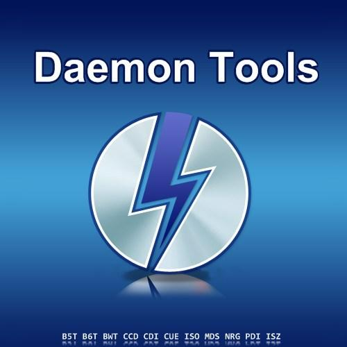 Daemon Tools Lite � Download 4.46.1.0327