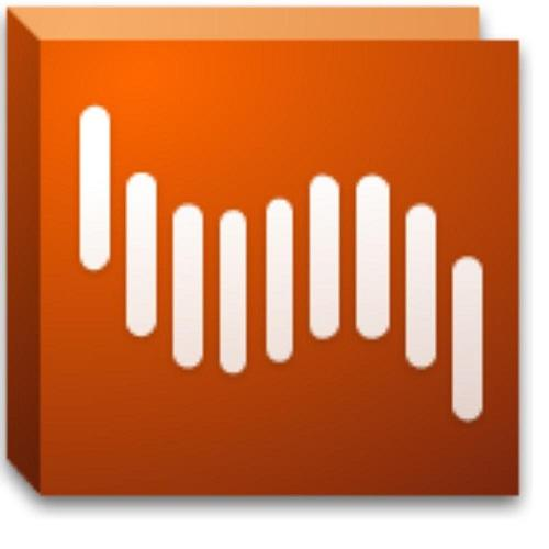 Adobe ShockWave Player 11.5.7.609 � Descarregar, Download, Baixar 11.5.7.609