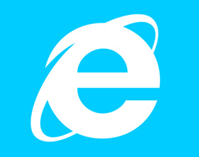 Internet Explorer 9.0. Windows 7 64bits � Baixar 9.0. Windows 7 64bits