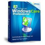 Advanced SystemCare Free 3.7 � Descarregar, Download, Baixar 3.7