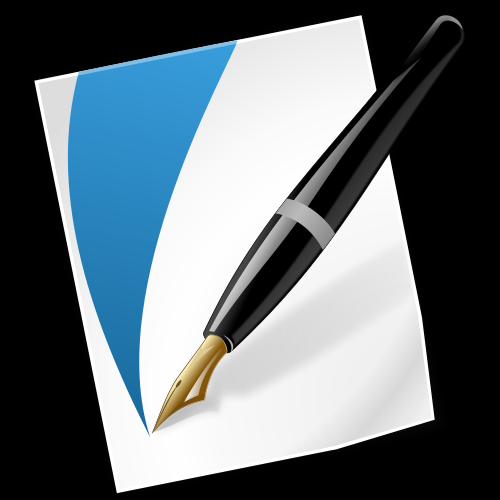 Portable Scribus 1.3.3.13 � Descarregar, Download, Baixar 1.3.3.13
