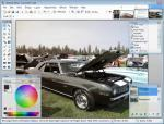 Paint.NET 3.5.5 � Descarregar, Download, Baixar 3.5.5