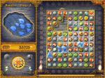 The Rise of Atlantis 1.0 � Descarregar, Download, Baixar 1.0