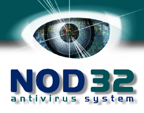 ESET NOD32 AntiVirus 5 � Descarregar, Download, Baixar 5