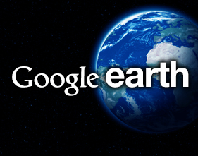 Google Earth 6.0.2.2074 � Download 6.0.2.2074