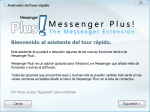 Messenger Plus! Live 5.01.706� Download 5.01.706