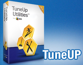 TuneUp Utilities 2011 10.0.2011.86 � Descarregar, Download, Baixar 2011 10.0.2011.86