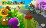 Plants Vs. Zombies � Descarregar, Download, Baixar 3.1