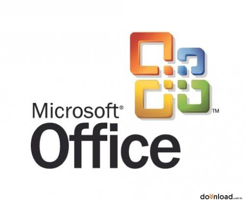 Microsoft Office 2003 Service Pack 2 Full � Descarregar, Download, Baixar 2 Full