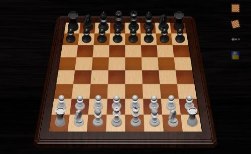Free Chess 1.2.0 � Descarregar, Download, Baixar 1.2.0