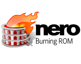 Nero Burning ROM � Download, baixar 2014 15.0.02700