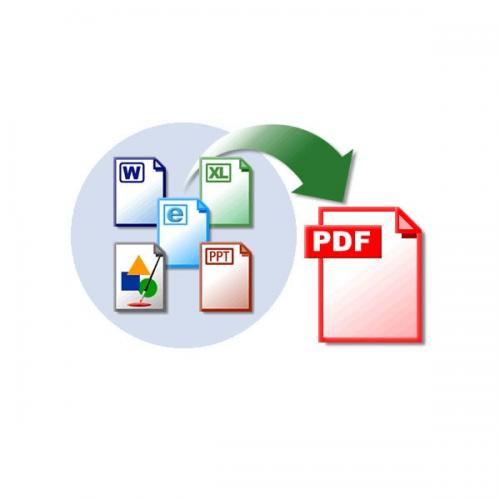 PDFCreator � Download 1.2.2