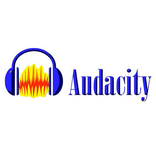 Audacity 1.3.12 Beta � Descarregar, Download, Baixar 1.3.12 Beta