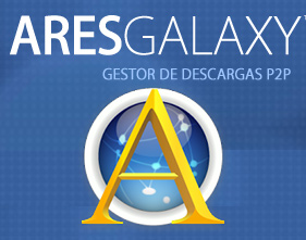 Ares download gratuito portugues 2.17