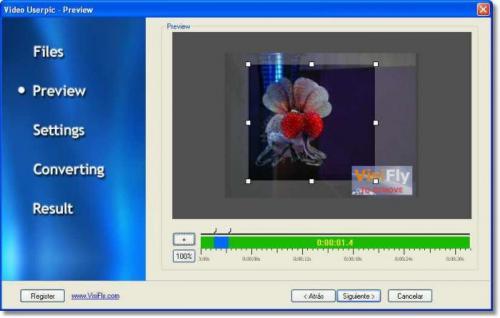Video UserPic