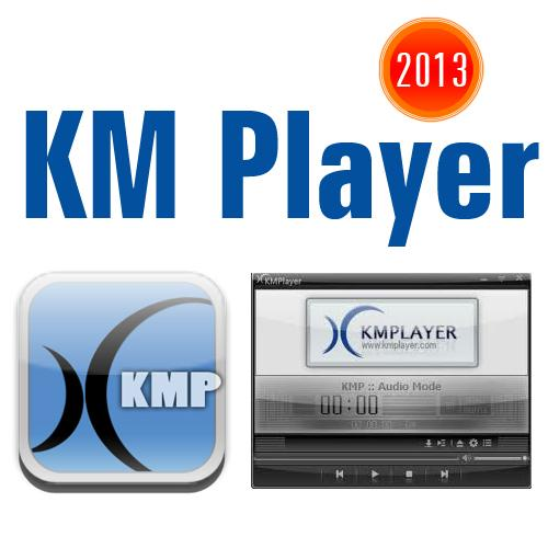FLV Player 2.0.25 � Descarregar, Download, Baixar 2.0.25