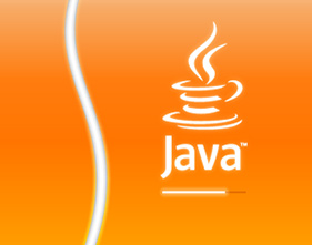 Java Runtime Environment (J2RE)