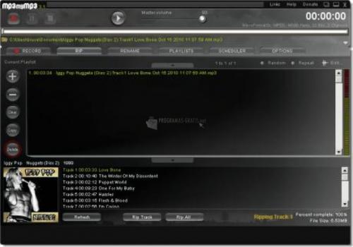 MP3myMP3