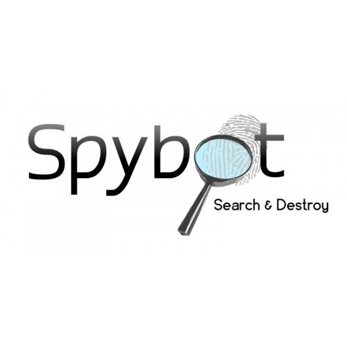 SpyBot Search and Destroy 1.6.2 � Descarregar, Download, Baixar 1.6.2