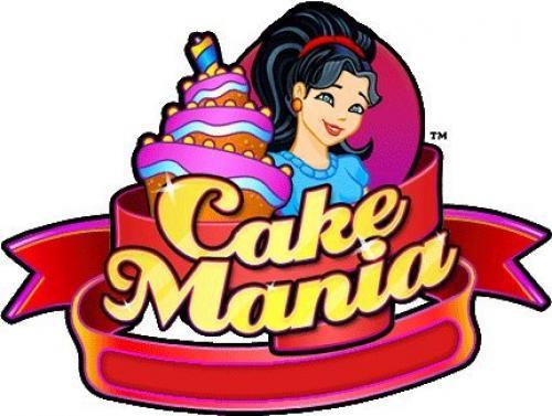 Cake Mania � Descarregar, Download, Baixar .