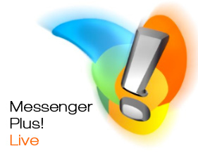 Messenger Plus! Live_pt