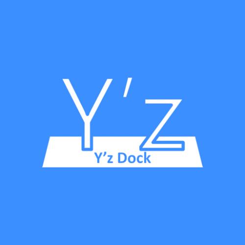 Y'z Dock