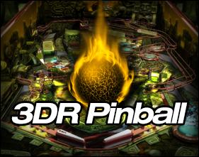3dr pinball 0