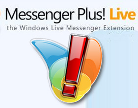 Messenger Plus! Live 4.90.392 � Download 4.90.392