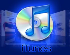 iTunes 10.5.3 (32 bits) � Descarregar, Download, Baixar 10.5.3 (32 bits)