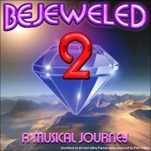 Bejeweled 2.0 � Descarregar, Download, Baixar Deluxe