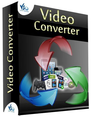VideoTodo 2.2.1.0 � Descarregar, Download, Baixar 2.2.1.0