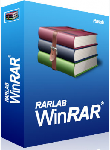 WinRar_pt 2.7