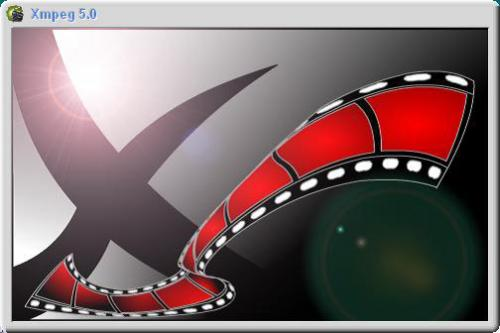 XP Codec Pack 2.5.1 � Descarregar, Download, Baixar 2.5.1