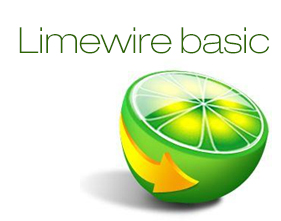 LimeWire Basic 5.5.14 � Download, baixar 5.5.14