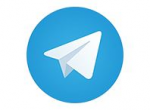 Baixar Telegram for Windows 0.8.11