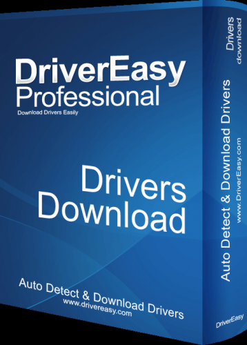 DriverEasy 3.10.0.0 � Download 3.10.0.0