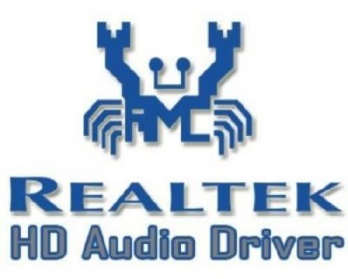 Realtek HD Audio Drivers R2.47 (2000 y XP) � Descarregar, Download, Baixar R2.47 (2000 y XP)