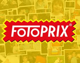 Fotoprix Fotolibro � Descarregar, Download, Baixar 4.6.45.263