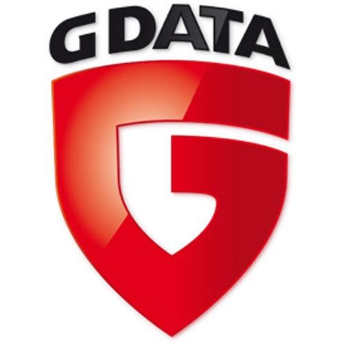 G DATA Antivirus 2010 � Descarregar, Download, Baixar 2010
