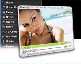 RealPlayer � Download 14.0.5.660
