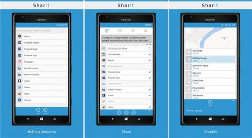 Sharit