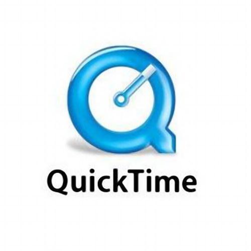 QuickTime 7.6.7 � Descarregar, Download, Baixar 7.6.7