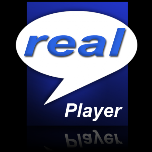 Real Player SP
