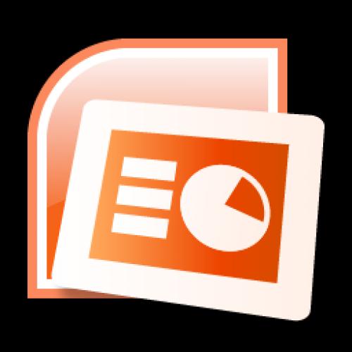 Microsoft Office PowerPoint Wiewer